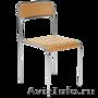 Офисные стулья от производителя,  Стулья для посетителей,  Стулья для руководите - Изображение #7, Объявление #1495641