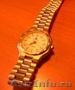 Наручные часы «CYMA Watch Ltd» (Le Locle Switzerland) - Изображение #2, Объявление #1504949