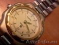 Наручные часы «CYMA Watch Ltd» (Le Locle Switzerland) - Изображение #3, Объявление #1504949