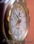 Наручные часы «CYMA Watch Ltd» (Le Locle Switzerland) - Изображение #4, Объявление #1504949