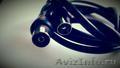 Кабель антенный коаксиальный OFC 75 OHMS COAXIAL CABLE (1,5 м, черный) - Изображение #4, Объявление #1505997