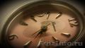 Женские наручные часы «Lamue».   - Изображение #3, Объявление #1507137