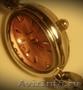 Женские наручные часы «Lamue».  , Объявление #1507137