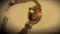 Женские наручные часы «Lamue».   - Изображение #6, Объявление #1507137