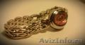 Женские наручные часы «Lamue».   - Изображение #2, Объявление #1507137