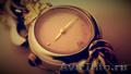 Часы «NOEVIR» (Made in Japan) - Изображение #3, Объявление #1507139
