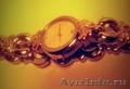 Часы «NOEVIR» (Made in Japan) - Изображение #6, Объявление #1507139