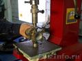 Ремонт карданных валов с гарантией - Изображение #3, Объявление #1538259