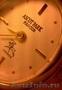 Часы «Ascot Park» Polo Club - Изображение #2, Объявление #1548258