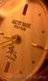 Часы «Ascot Park» Polo Club - Изображение #5, Объявление #1548258