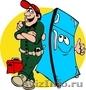 Ремонт холодильников гарантия 2 года!, Объявление #1557384