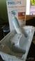 Электрическая зубная щетка Philips HX1610