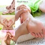 Массаж стопы ног обучение - Изображение #2, Объявление #1565588
