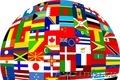 Перевод на все языки мира