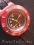 """""""Red Racing"""" часы для мужчин - Изображение #2, Объявление #1570796"""