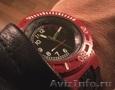 """""""Red Racing"""" часы для мужчин - Изображение #3, Объявление #1570796"""