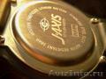 "J-AXIS ""Cybeat"" (Water Resistant)  - Изображение #3, Объявление #1570091"