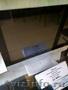 Ликвидация магазина компьютеров - Изображение #3, Объявление #1570529