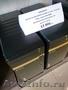 Ликвидация магазина компьютеров - Изображение #5, Объявление #1570529