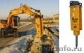Запасные части доп. оборудование к экскаваторам и автокранам