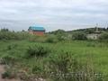 Земельный участок в Казани для строительства коттеджа.