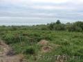 Земельный участок в Казани для строительства коттеджа. - Изображение #3, Объявление #1593782