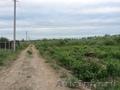 Земельный участок в Казани для строительства коттеджа. - Изображение #4, Объявление #1593782