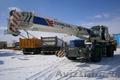 Автокраны 25,  32,  40,  60,  80,  100 тонн