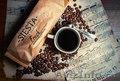 Кофемашины Rooma.