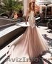 Свадебный салон Glamourbride. Свадебные и вечерние платья . - Изображение #2, Объявление #1598766