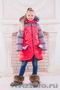Распродажа детской верхней одежды оптом - Изображение #2, Объявление #1605445