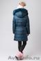 Распродажа детской верхней одежды оптом - Изображение #5, Объявление #1605445