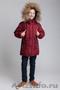 Распродажа детской верхней одежды оптом - Изображение #6, Объявление #1605445