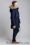 Распродажа детской верхней одежды оптом - Изображение #7, Объявление #1605445