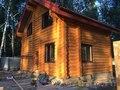 Отделка деревянных домов в Казани - Изображение #2, Объявление #1610738