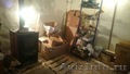 """Продаю гараж в Дербышках , ул.Липатова 23г . ГСК """"Луч"""" (ГИПОвские) - Изображение #7, Объявление #1589866"""