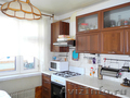 Хотите жить в 3-х ком. квартире в Приволжском районе?