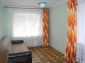 Отличная 2-х комнатная квартира по цене 1-комнатной по ул.Липатова,  д.5