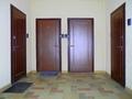 3- х комн в Центре Казани - Изображение #2, Объявление #1647396