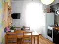Просторная 1-ком. квартира для молодой семьи