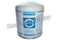 Фильтр-патрон осушителя воздуха Wabco 4324102220/27