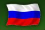 Россия Карта сайта